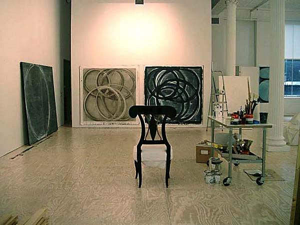 studio-16.jpg