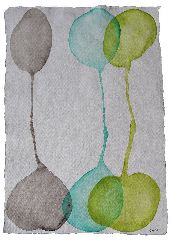 CA-0276-Watercolor-on-cotton-paper-96x4inches-2008.jpg